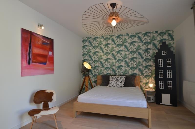 Vente de prestige appartement Annecy 812000€ - Photo 7