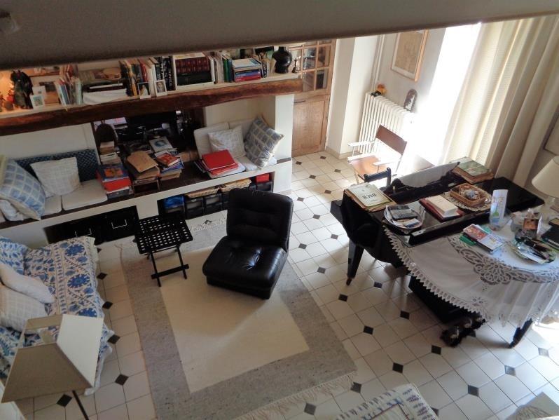 Vente maison / villa Briis sous forges 474000€ - Photo 6