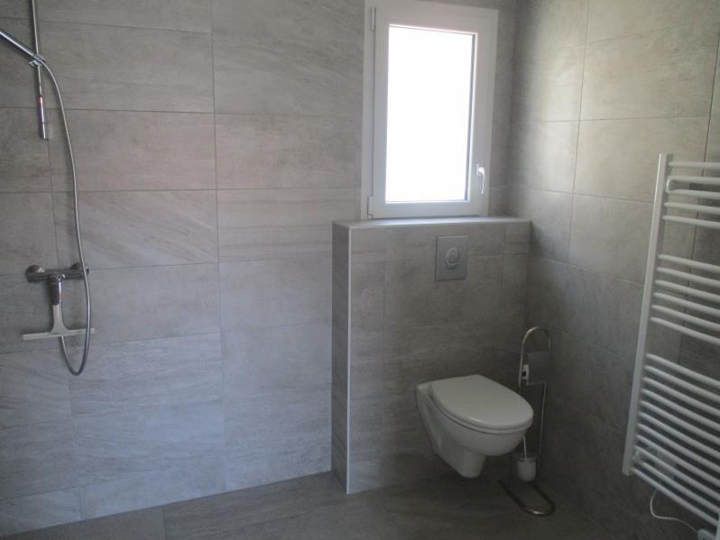 Vente maison / villa Niort 85600€ - Photo 6