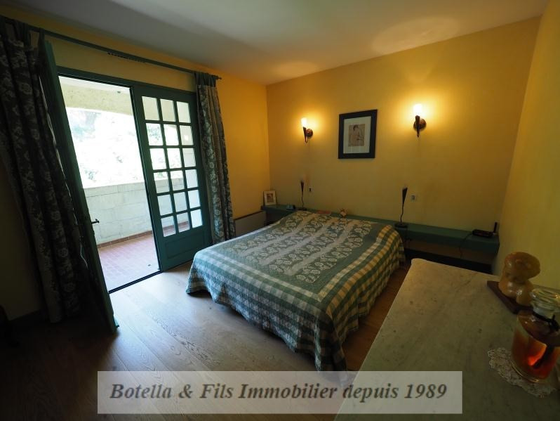 Vente de prestige maison / villa Gaujac 742000€ - Photo 14