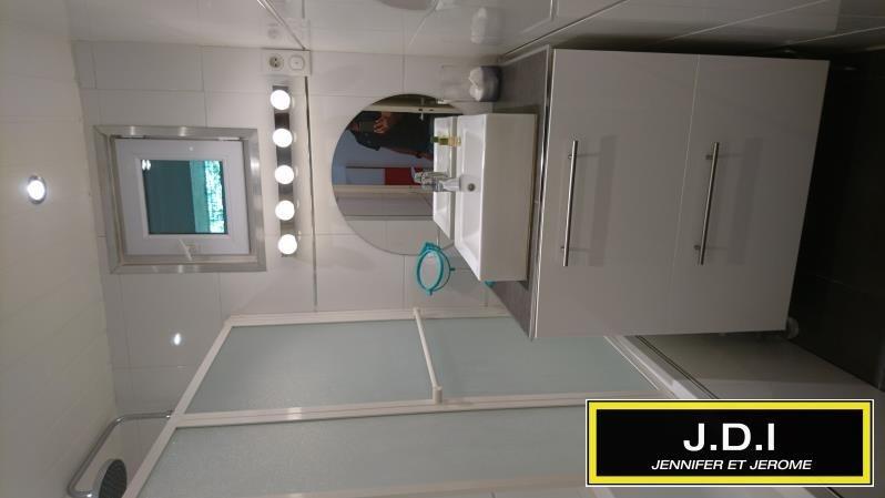 Vente appartement Eaubonne 153000€ - Photo 8