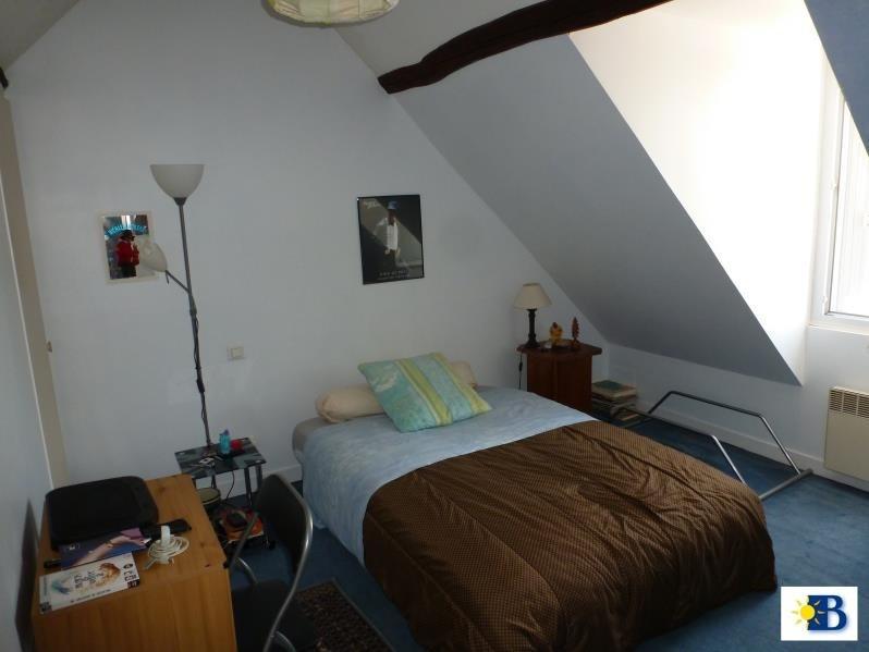 Vente maison / villa Chatellerault 174900€ - Photo 7