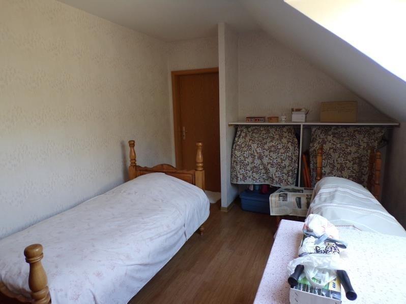 Vente maison / villa Montigny le bretonneux 685000€ - Photo 5