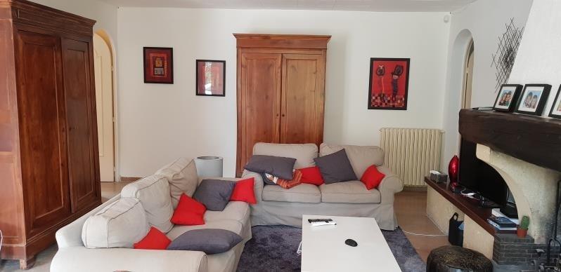 Rental house / villa Langlade 1250€ CC - Picture 4