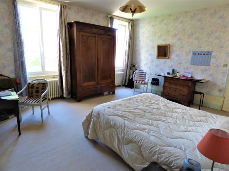 Sale house / villa Arc-les-gray 320000€ - Picture 11
