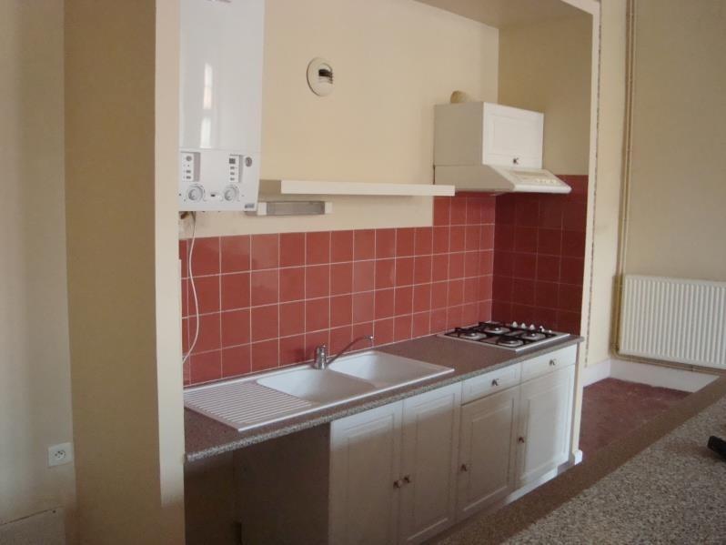Sale apartment Montauban 255000€ - Picture 6