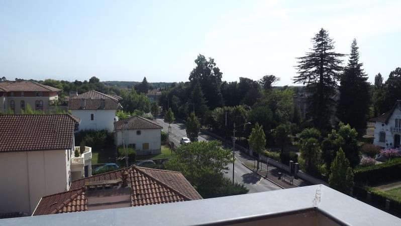Sale apartment Dax 468 500€ - Picture 1