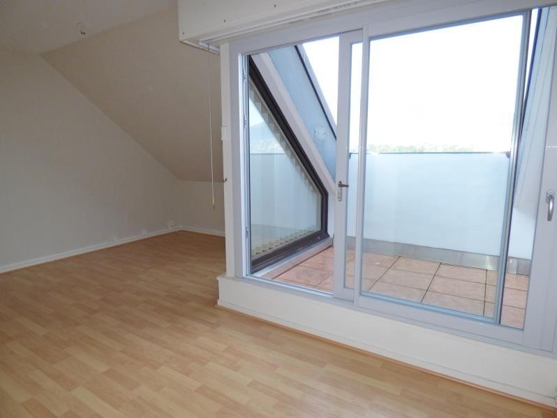 Vente appartement Aix les bains 455000€ - Photo 3