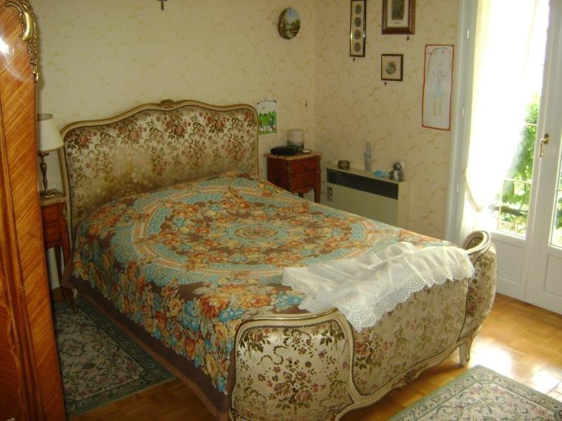 Sale house / villa Chateau renault 234000€ - Picture 7