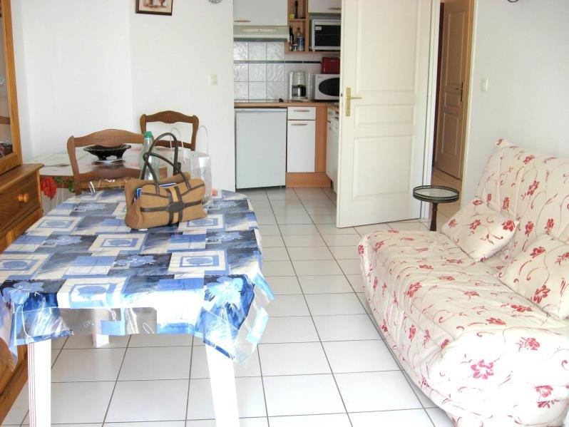 Vente appartement Vaux sur mer 149000€ - Photo 2