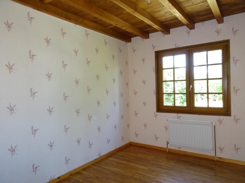 Rental house / villa Neulise 735€ CC - Picture 6