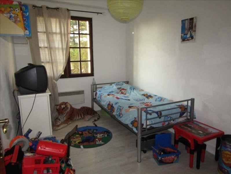 Vente maison / villa Bornel 255720€ - Photo 9