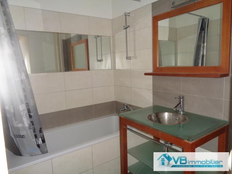 Vente appartement Chennevieres sur marne 193000€ - Photo 1