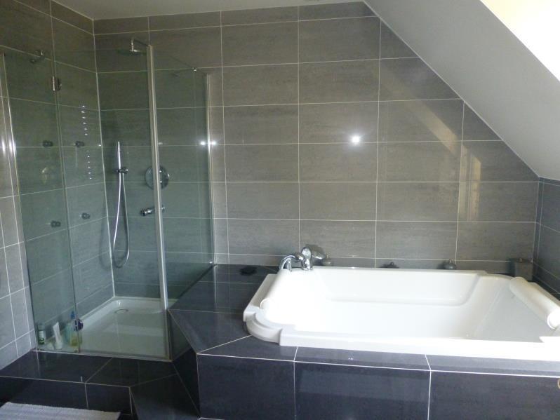 Immobile residenziali di prestigio casa Morainvilliers 1190000€ - Fotografia 9
