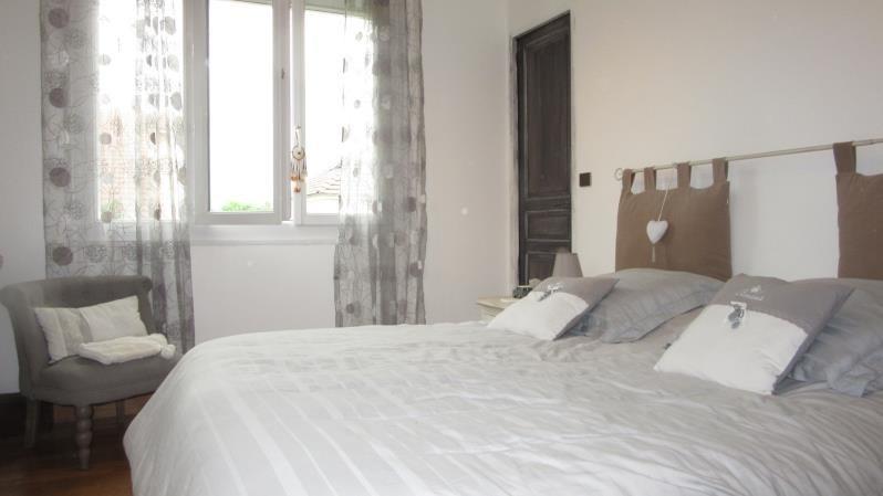 Sale house / villa Lardy 382000€ - Picture 8