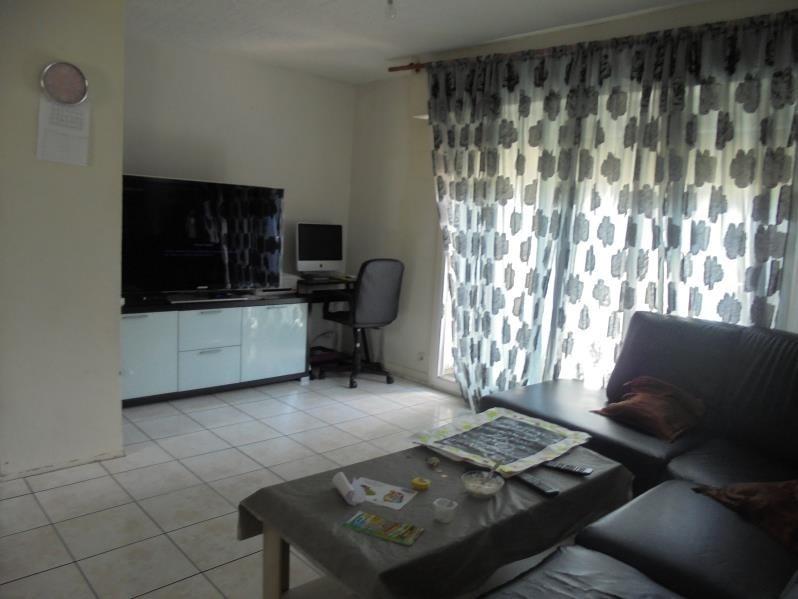 Location appartement Scionzier 650€ CC - Photo 2