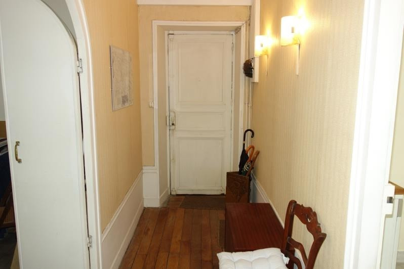 Vente appartement Versailles 597 400€ - Photo 6