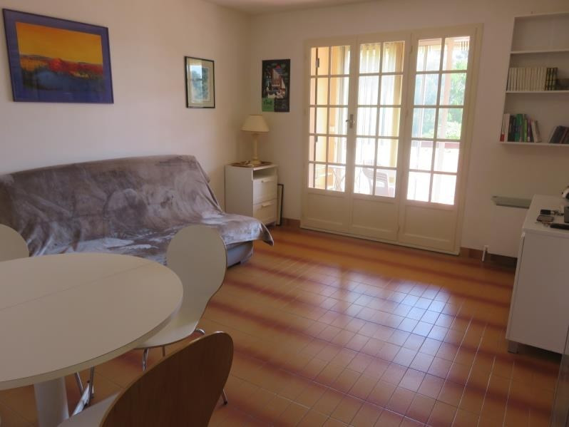Location appartement Bandol 800€ CC - Photo 3