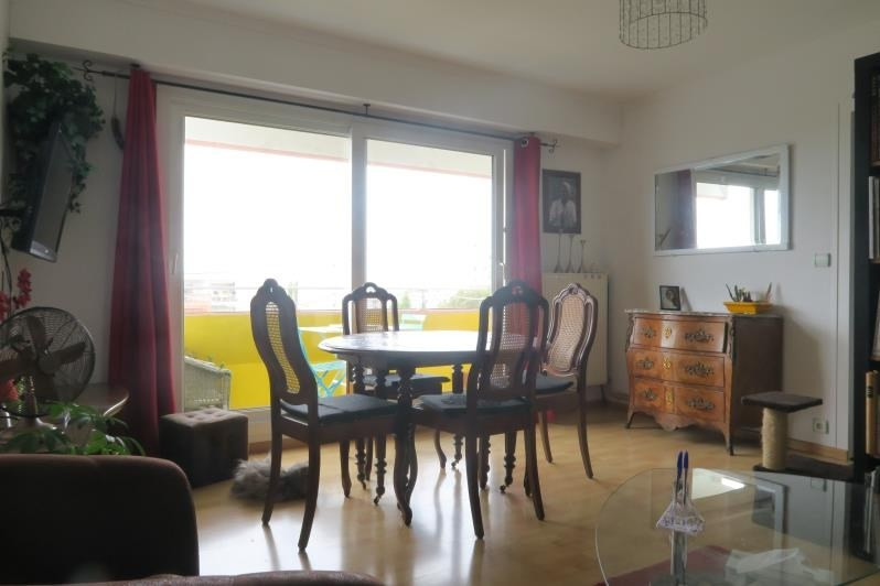 Vente appartement Royan 175 250€ - Photo 4