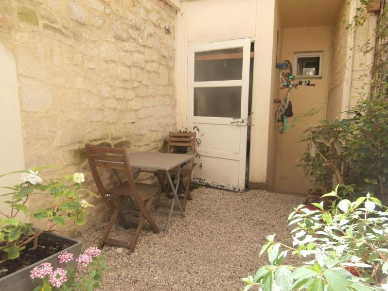 Vente appartement Caen 236 000€ - Photo 3