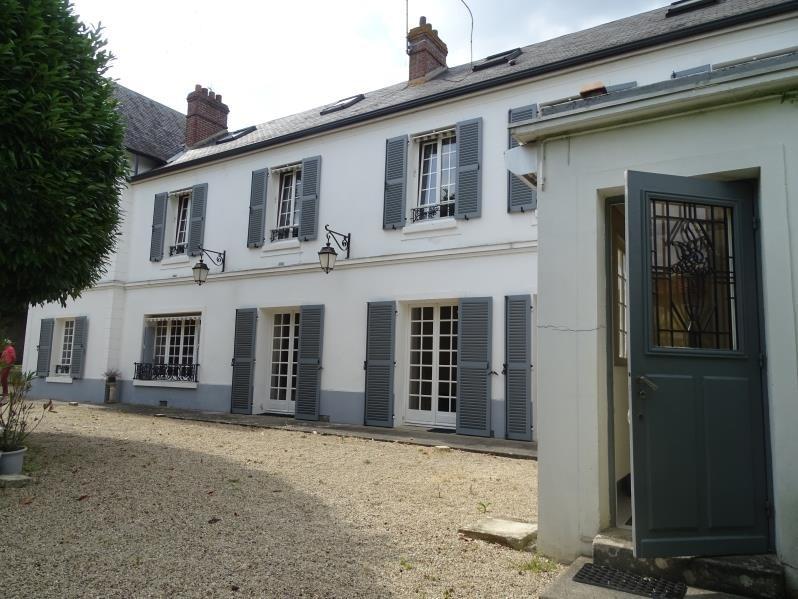 Venta de prestigio  casa Chambly 750000€ - Fotografía 3