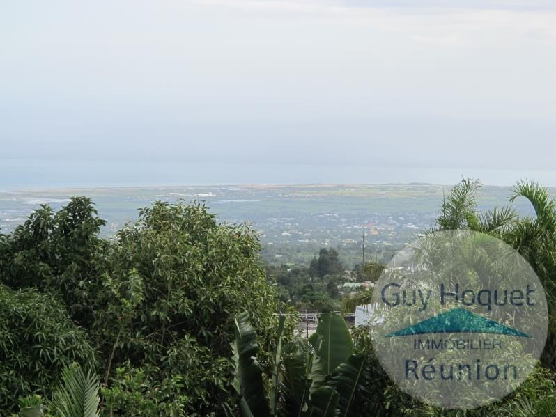 Vente maison / villa Le tampon 211 000€ - Photo 6