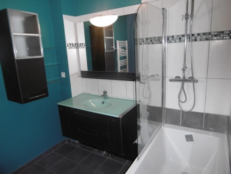 Vente appartement Bethune 189000€ - Photo 8