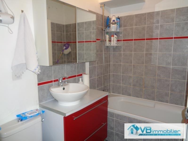 Vente appartement Villiers sur marne 173000€ - Photo 3