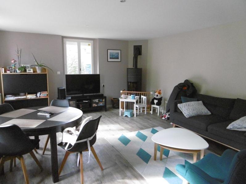 Sale house / villa Pitres 224000€ - Picture 3