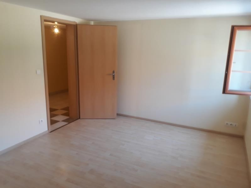 Sale apartment Riedseltz 144 000€ - Picture 4