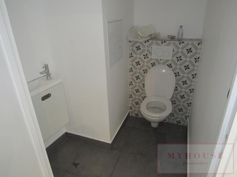 Location bureau Bagneux 1 250€ HT/HC - Photo 6