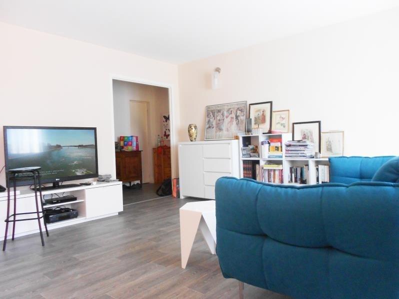 Vente appartement Nimes 121900€ - Photo 2