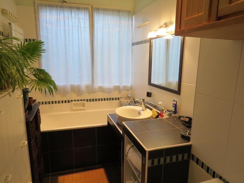 Sale apartment Maisons-laffitte 690000€ - Picture 9