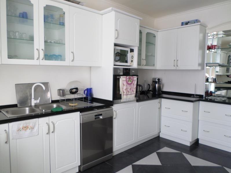 Vente maison / villa Oyonnax 180000€ - Photo 2