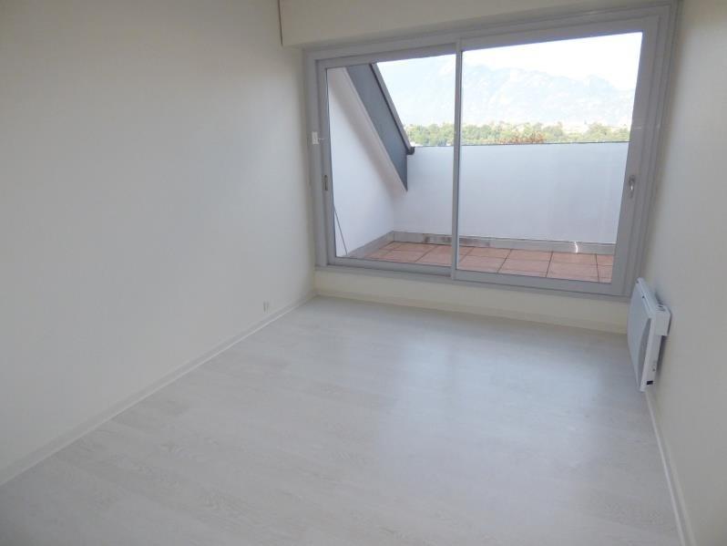 Vente appartement Aix les bains 455000€ - Photo 5