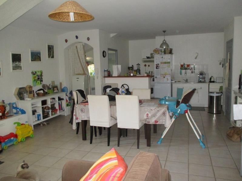 Location appartement Eyguieres 787€ CC - Photo 5