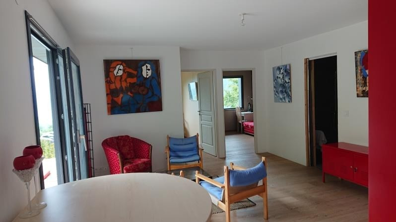出售 住宅/别墅 Albertville 416000€ - 照片 4
