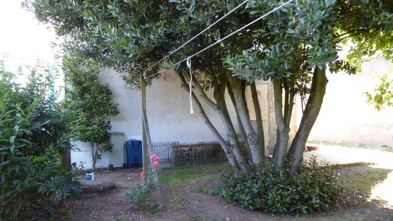 Sale house / villa Nevers 162000€ - Picture 4
