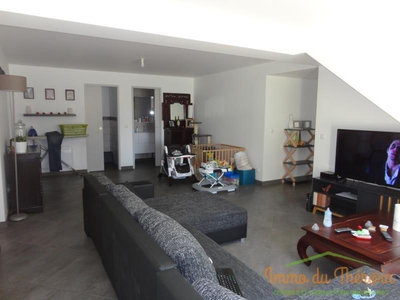 Location maison / villa Cauvigny 950€ CC - Photo 4