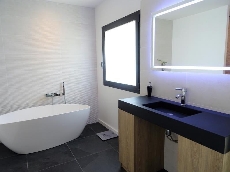 Vente de prestige maison / villa Septeme 496000€ - Photo 16