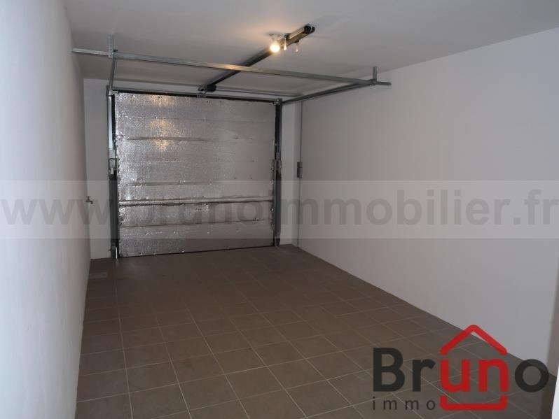 Vente de prestige maison / villa Le crotoy 582000€ - Photo 13
