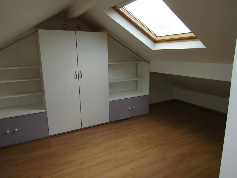 Rental house / villa Maisons-laffitte 2500€ CC - Picture 5