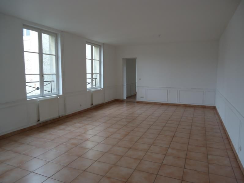 Location appartement Lisieux 774€ CC - Photo 7