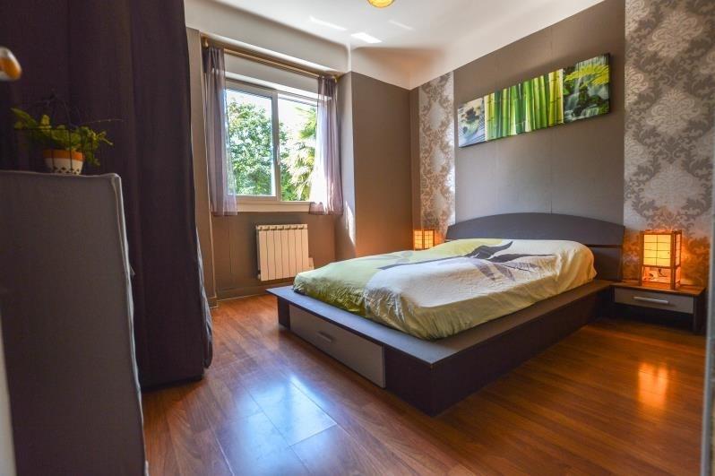 Vente appartement Billere 81750€ - Photo 3