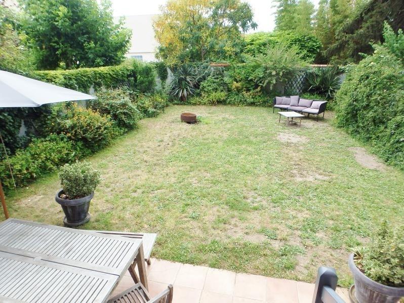 Vente de prestige maison / villa Nanterre 1270000€ - Photo 2