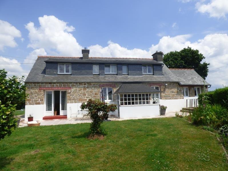 Sale house / villa Cavan 169900€ - Picture 1
