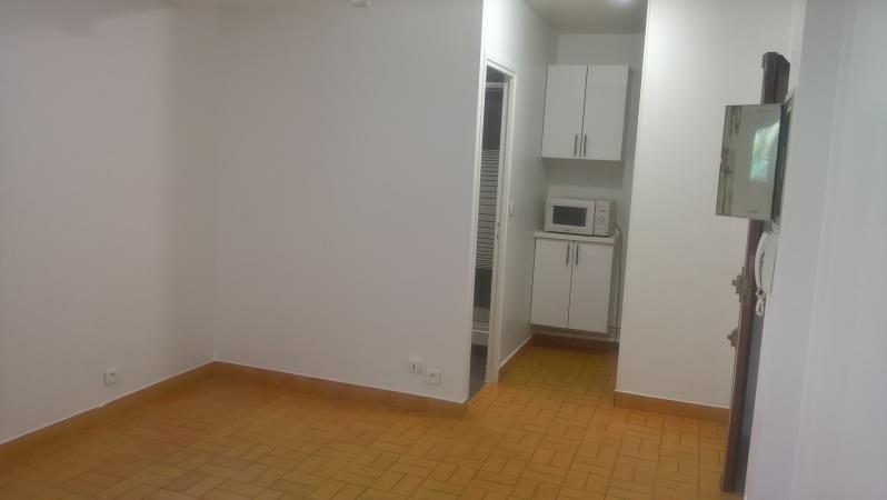 Vente appartement Noisy le grand 122000€ - Photo 4