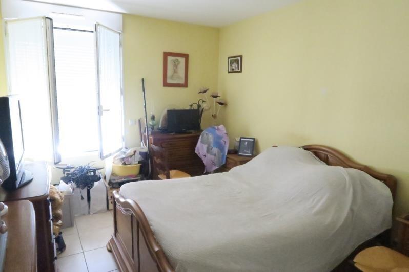 Sale apartment Royan 322250€ - Picture 7