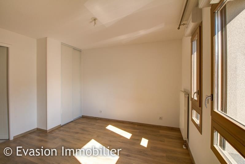 Sale apartment Sallanches 165 000€ - Picture 2