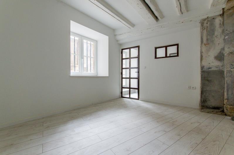 Revenda apartamento Metz 450000€ - Fotografia 4